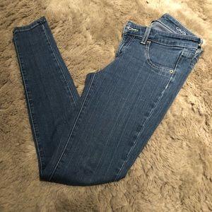 LF Carmar Jeans size 26